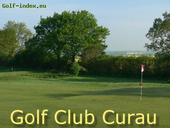 Golf-Club Curau e.V.