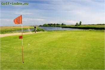Golfclub Büsum Dithmarschen e.V.