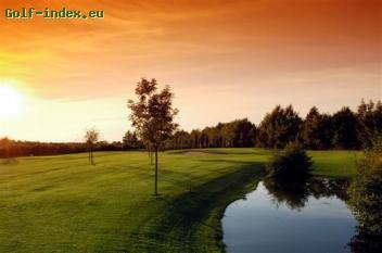 golf club escheburg e v deutschland schleswig holstein. Black Bedroom Furniture Sets. Home Design Ideas