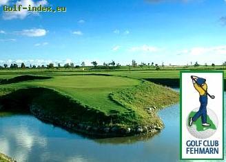 Golfclub Fehmarn e.V.