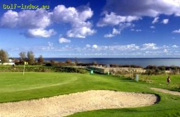 Golf Club Fehmarn e.V.