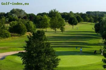 Golf-Club Großensee e.V.