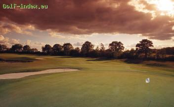 Golfclub Gut Glinde e.V.