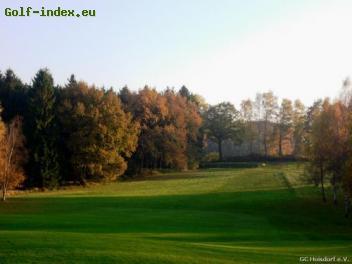 Golf-Club Hoisdorf e.V.