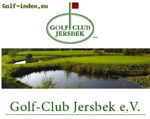 Golf-Club Jersbek e. V.