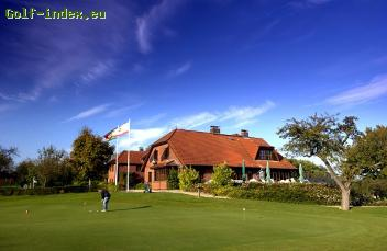 Golf-Club Kitzeberg e.V