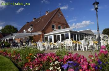 Golf-Club Schloss Breitenburg e.V.