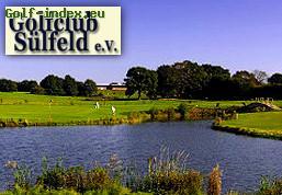 Golfclub Sülfeld e.V.