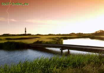 Golf-Club Sylt e.V.