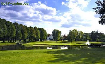 Gut Kaden Golf und Land Club