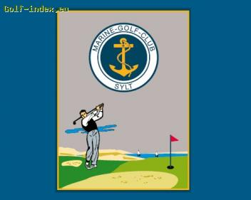 Marine-Golf-Club Sylt e.G.