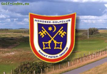 Nordsee-Golfclub St. Peter-Ording e.V.