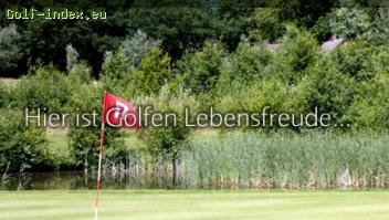 Golfclub Bremer Schweiz e.V.