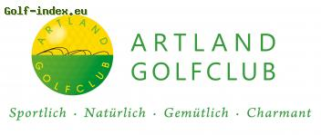Artland Golfclub e.V.