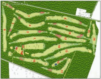 Burgdorfer Golfclub e.V.