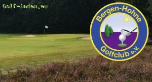 Bergen-Hohne Golf Club e. V.