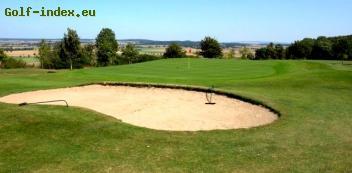 Golf Club Salzgitter ⁄ Liebenburg e.V.