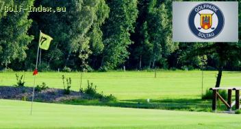 Golfpark Soltau  ⁄ Hof Loh