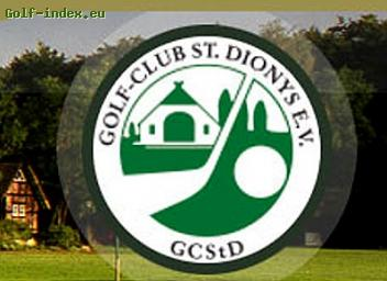 Golf Club St. Dionys e.V.