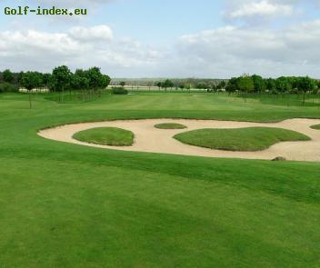 Golf Park Steinhuder Meer e.V.