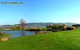 Golf und Country Club Leinetal Einbeck e.V.
