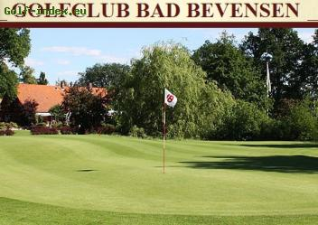 Golf-Club Bad Bevensen e. V.