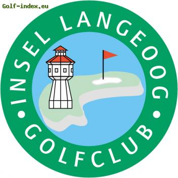 Golfclub Insel Langeoog e.V.