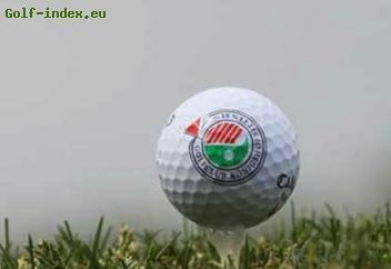 Golfclub Königshof Sittensen e.V.