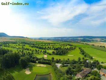 Golfclub Sieben-Berge e. V.