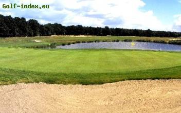 Golfclub Syke e.V.