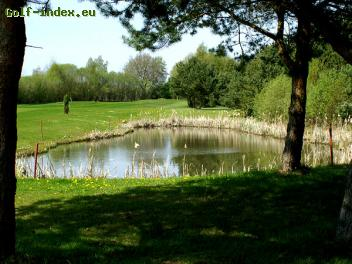 Golf-Club Verden e.V.