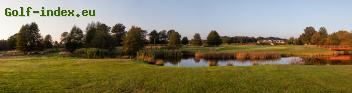 Golfclub Wolfsburg Boldecker Land e.V.