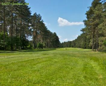 Golfclub Worpswede e.V.