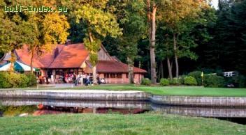 Golfclub Gut Düneburg e.V.