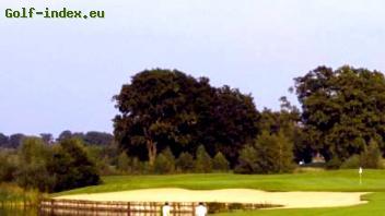 GSL - Golfanlage Schloß Lüdersburg