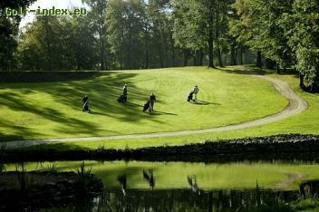 Osnabrücker Golf Club e.V.