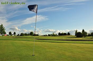 Golf Club Erfurt e.V.