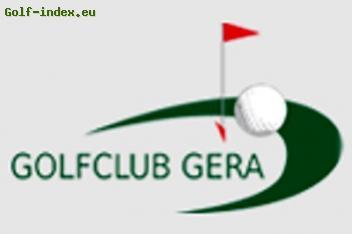 Golfclub Gera e.V. Burkersdorf