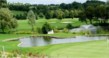 1. Golfclub Westpfalz Schwarzbachtal e.V.