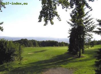 Golf Club Rhein-Wied e.V.