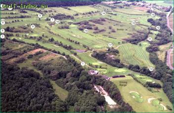 Golf Club Trier e.V.