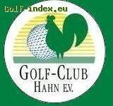 Golf-Club Hahn e.V.