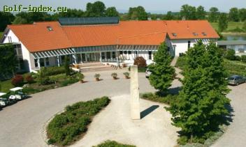 Golf-Club Kurpfalz e.V.