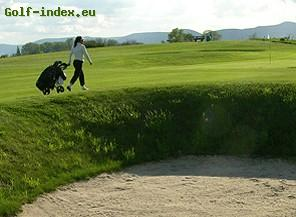 Golf-Club Pfalz Neustadt a.d. Weinstraße e.V.