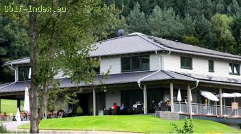 Golfclub Pfälzerwald e.V.