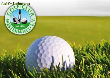 Golf-Club Westerwald e. V.