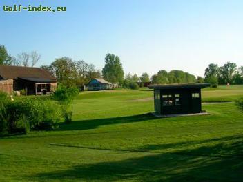 Golf-Club Worms e.V.