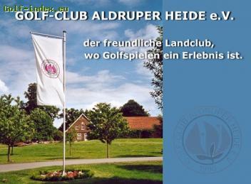 Aldruper Heide e.V.