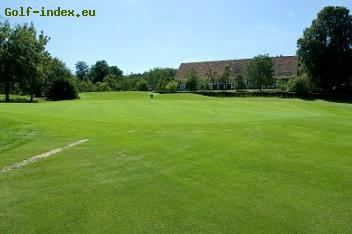 Bielefelder Golfclub e.V.