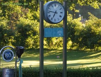 Bochumer Golfclub e.V.
